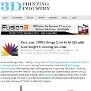 3DPRINTING-INDUSTRY_151116_360