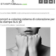 www.stampa3dstore.com